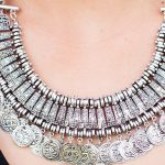 Several Good reasons to Buy Silver Jewellery