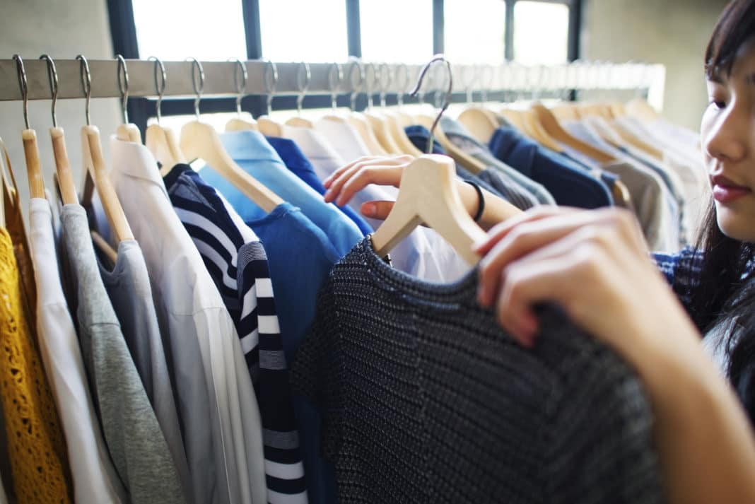 Ecological Friendly Clothes Are Required for You
