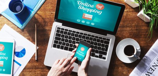 How you can Do Smart Shopping Online