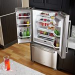 The Refrigerator Features That Aids in Buying the Right One for Your Purpose