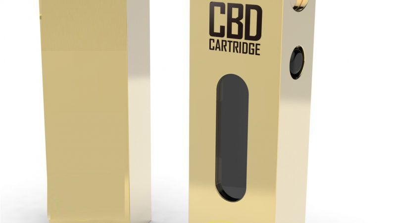 Tips For Buying Vape Cartridge Boxes