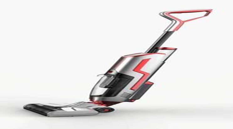 What are the battery considerations to keep in mind about cordless vacuum cleaners?